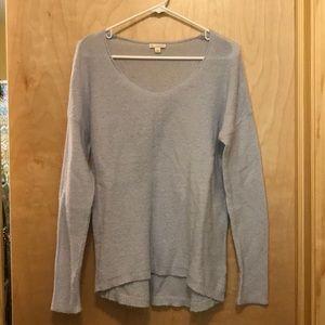 Light weight Gap sweater